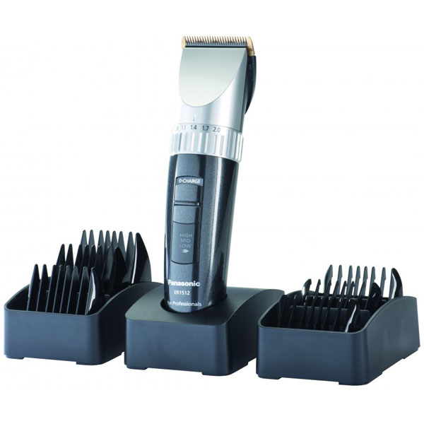 professional-hair-clipper-panasonic-er-1512