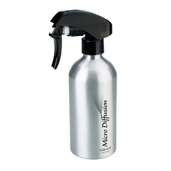 pumpica-za-vodu1