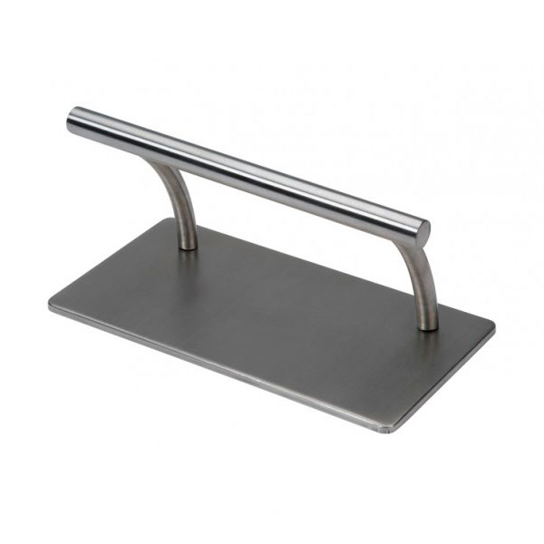 repose-pied-effalock-chrome-1-barre-ref-6951