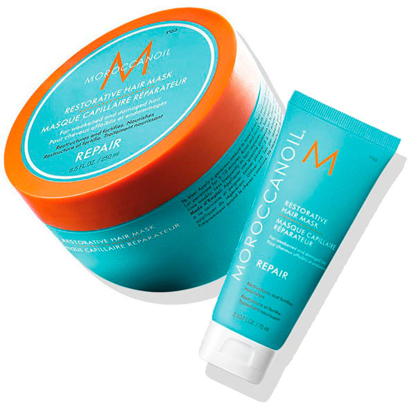 restorativehairmask_5-featured