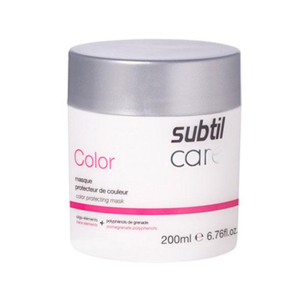 sabtil-color-maska-200ml-za-web