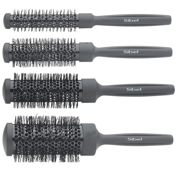 sibel-ceramic-brush-set-black