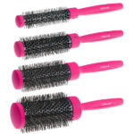 sibel-ceramic-brush-set-pink