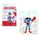 sibel-kids-hairdressing-cape-space-heroes