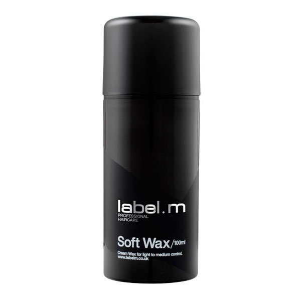 soft-wax-100ml