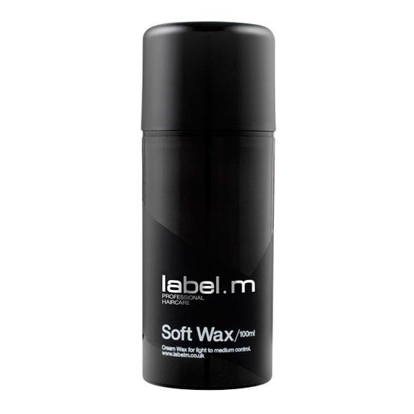 soft-wax-100ml