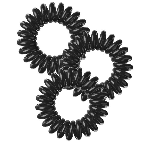 spirala-za-kosu-crna1