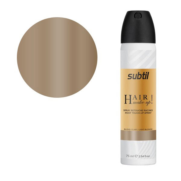 spray-subtil-hair-make-up-blond-clair-