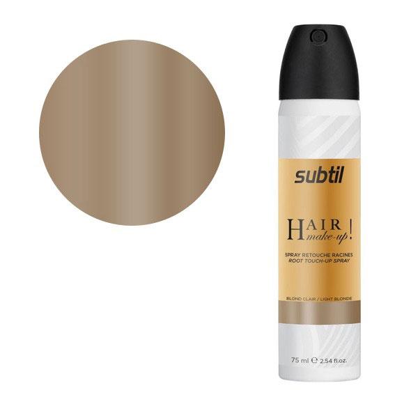 spray-subtil-hair-make-up-blond-clair-
