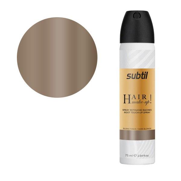 spray-subtil-hair-make-up-blond-fonce