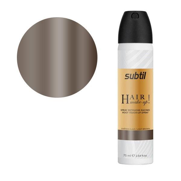 spray-subtil-hair-make-up-chatain-clair-
