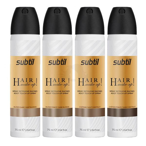 suba997991_subtil—color—hair-make-up_—light-chestnut—75-mlcc_1