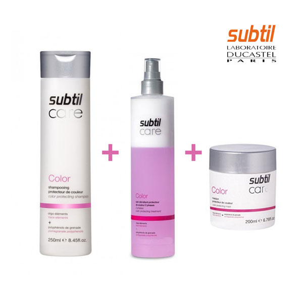 subtil-care-color