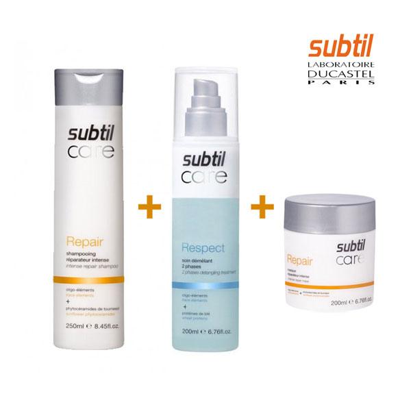 subtil-care-repair