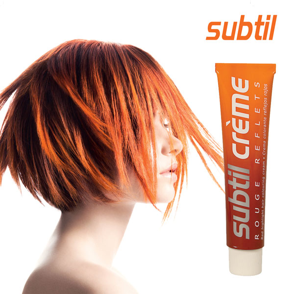 subtil-color-creme