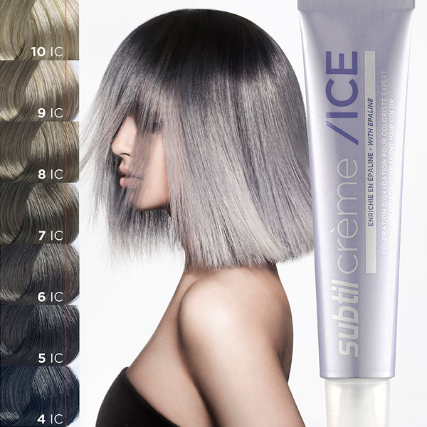 subtil-ice-color-boje-za-kosu