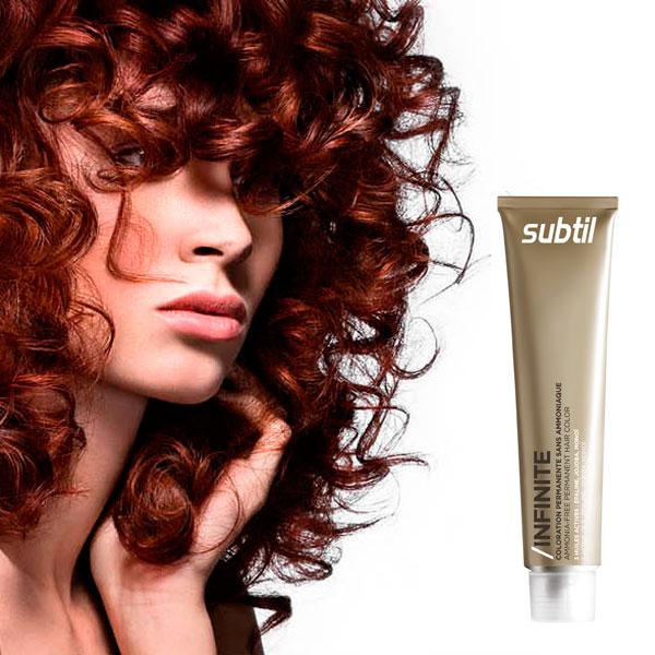 subtil-trajne-boje-za-kosu