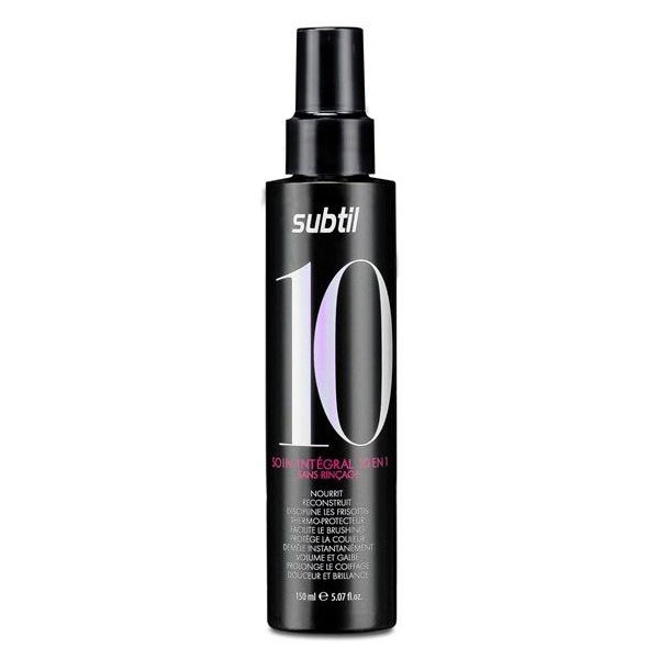 subtle-care-intgral150-ml