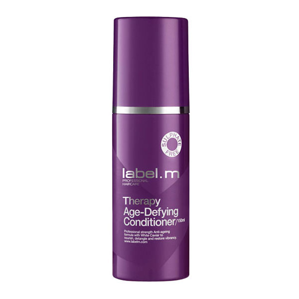 therapy-age-defying-conditioner-150ml