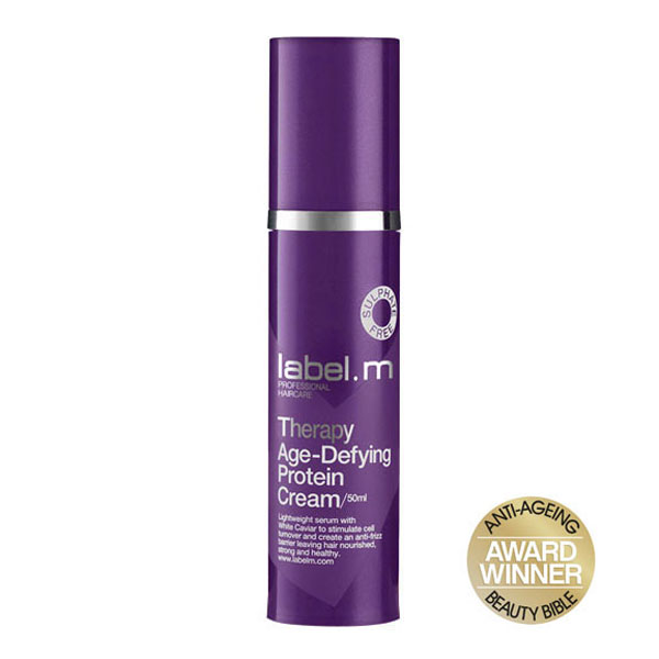 therapy-age-defying-protein-cream-50ml