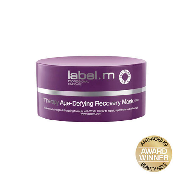 therapy-age-defying-recovery-mask-120ml