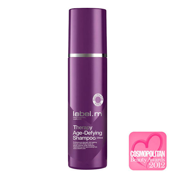 therapy-age-defying-shampoo-200ml