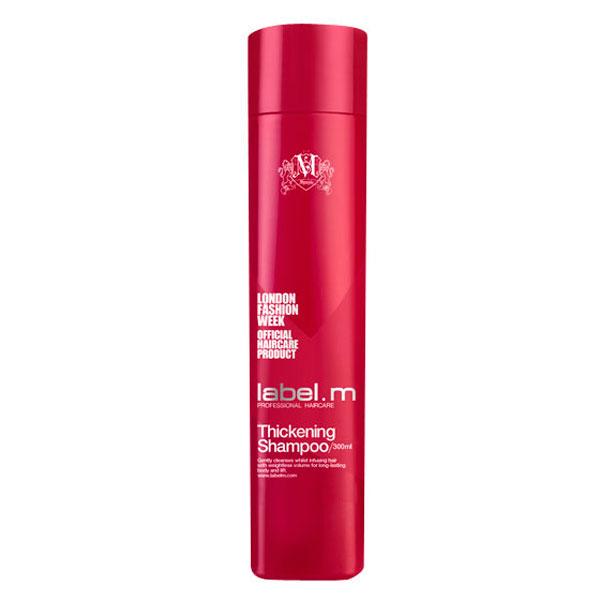 thickenig-shampoo-300ml