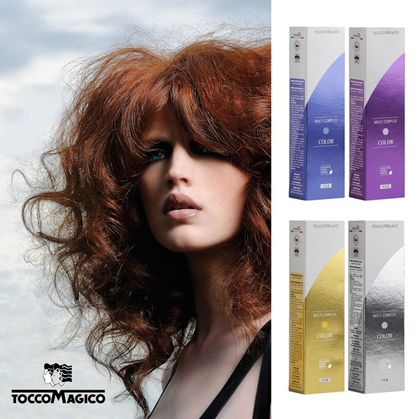 tocco-magic-multicolor