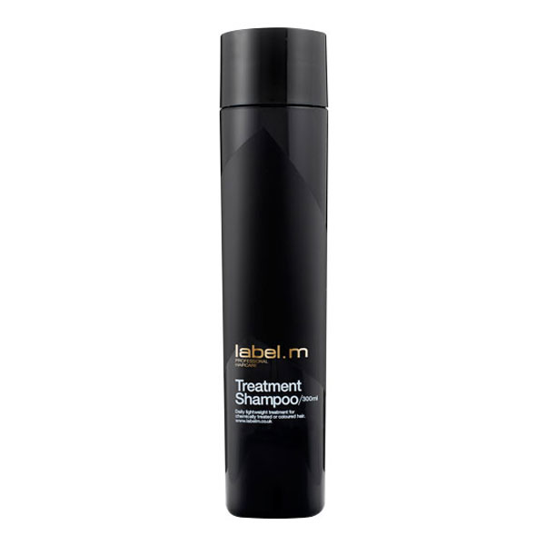 treatment-shampoo-300ml