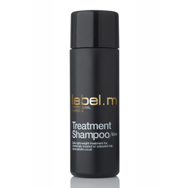 treatment-shampoo-50ml