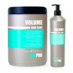volume-regenerator