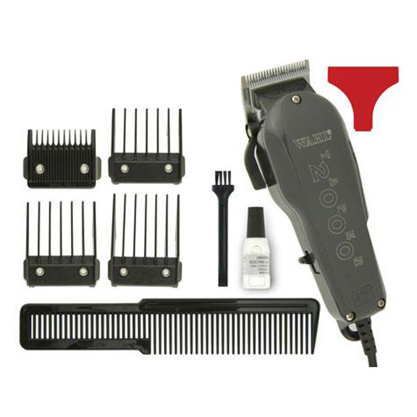 wahl-Taper-2000_kit_p