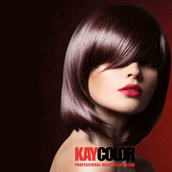 web-2_KayColor_Products presentation 2020_WEB_page-0001
