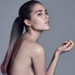 webshop_ponytail.cpt_modelphoto_dd