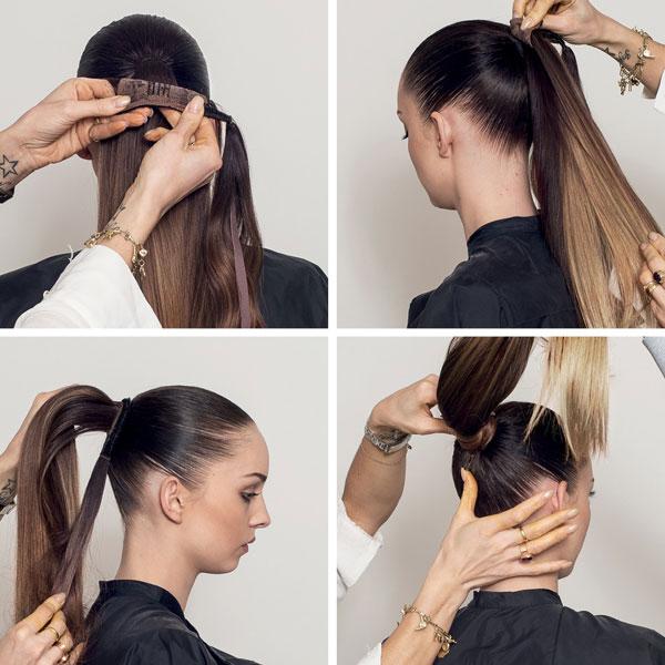 webshop_ponytail.cpt_stepbystep