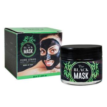 black_mask_img