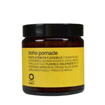 boho_pomade_g
