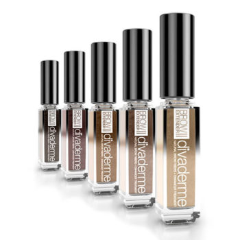 brow_extender_bottles_colors