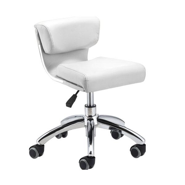 foot-glass-stool-12276