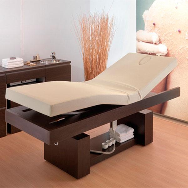 Stolovi za masažu