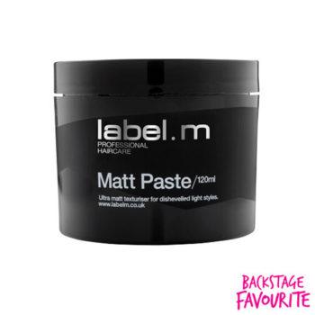 matt-paste-120ml