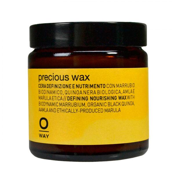 precious_wax_g