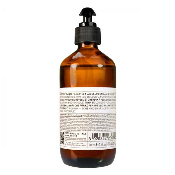 purifying_hair_bath_oily_scalps_g2