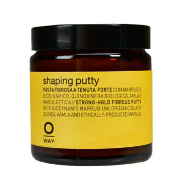 shaping_putty_g