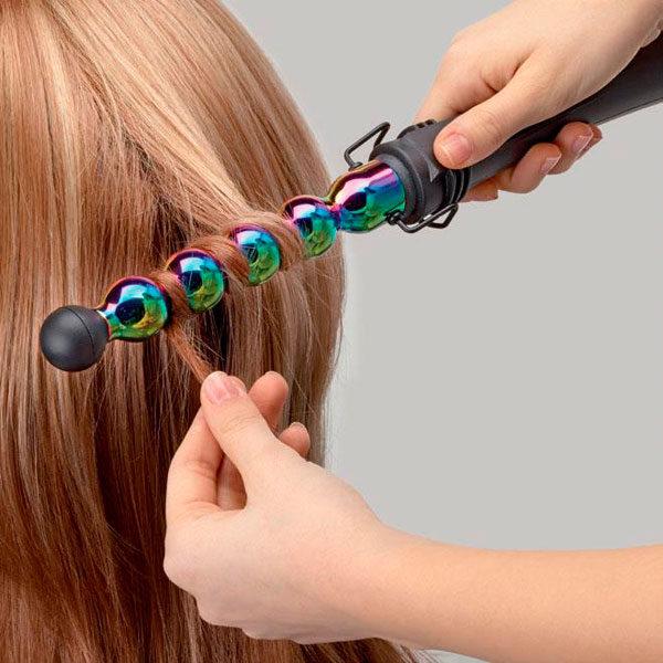 Uvijači za kosu