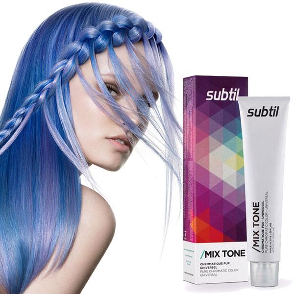 subtil-mix-tone