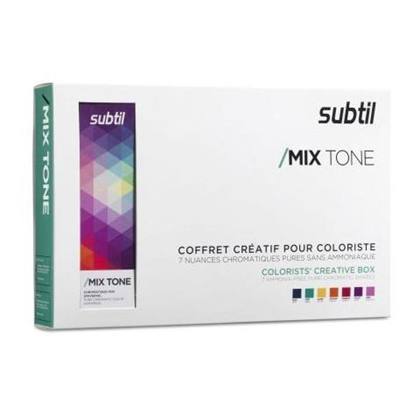 subtle-tone-box-mix-7-colors