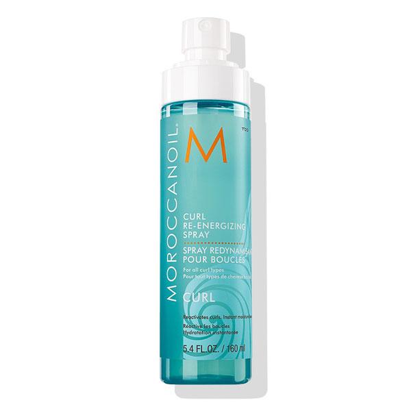 curlreenergizingspray