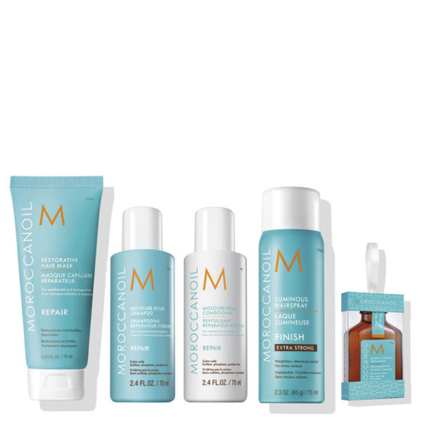 moroccanoil-akcija-repair-mini