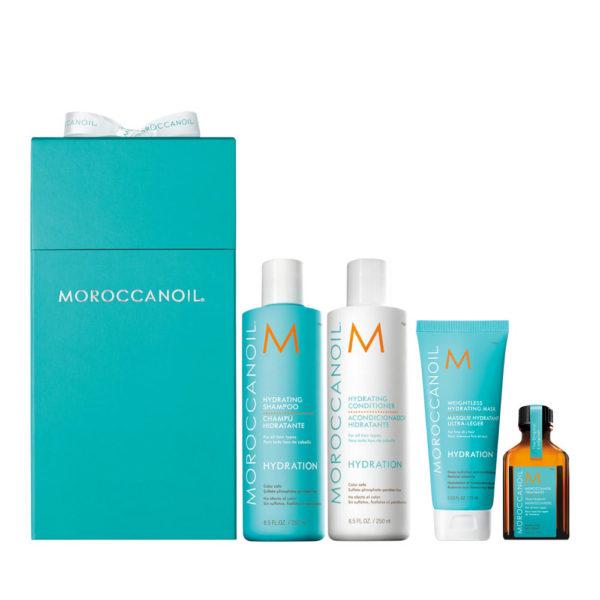 moroccanoil-premium-hidration-set